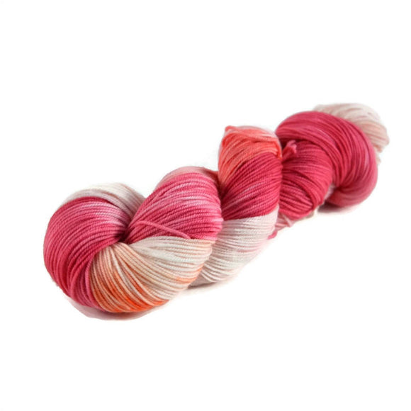 Elaine Merino Sport Yarn - Love Birds