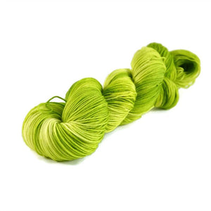Percival Merino Nylon Fingering Sock Yarn - Fiona