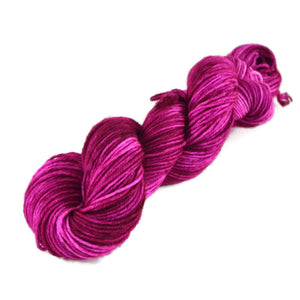 Merlin Merino Worsted Yarn - Lollipop