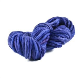 Fortress Super Bulky Merino Yarn - Full Moon
