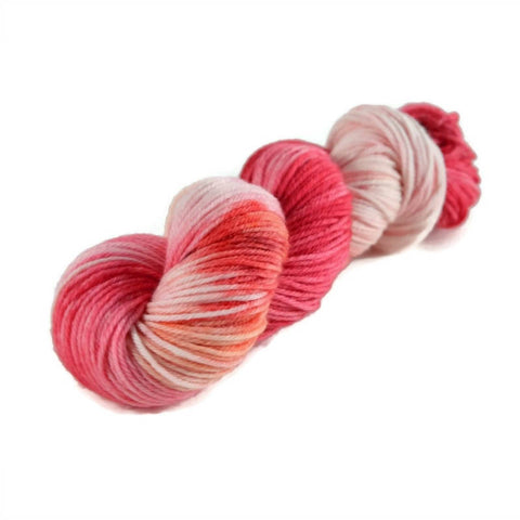 Merlin Merino Worsted Yarn - Love Birds