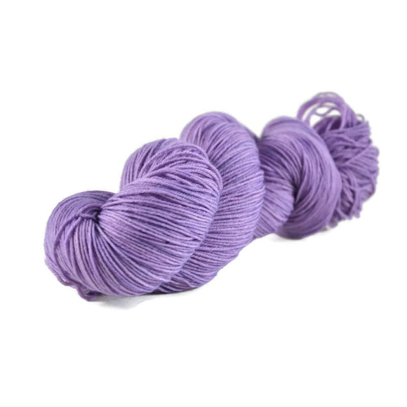 Percival Merino Nylon Fingering Sock Yarn - Moonrise