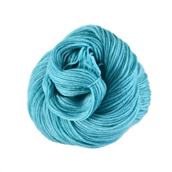 Merlin Merino Worsted Yarn - Ariel