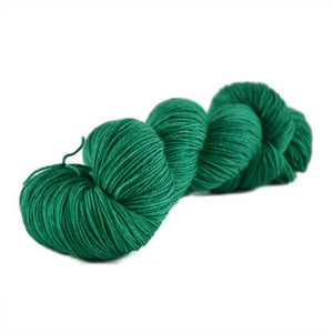 Percival Merino Nylon Fingering Sock Yarn - Christmas