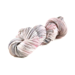 Merlin Merino Worsted Yarn - Winter Wedding