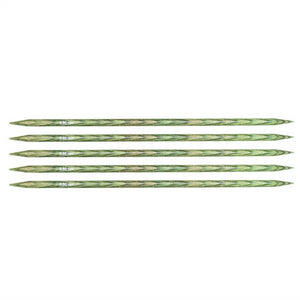 Knitter's Pride Dreamz Double Point Knitting Needles Size US 9 (5.5mm)