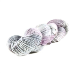 Merlin Merino Worsted Yarn - Dreams