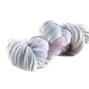 Percival Merino Nylon Fingering Sock Yarn - Dreams
