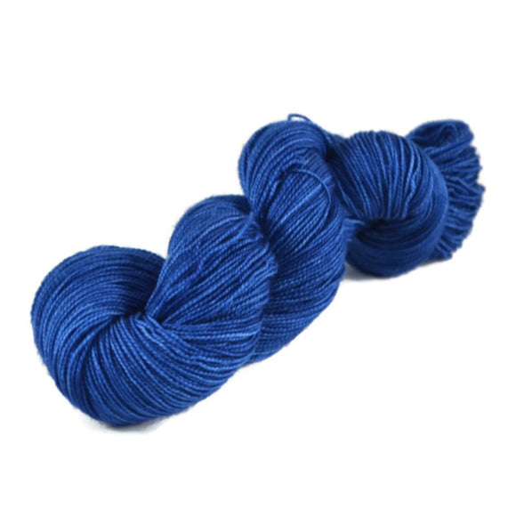 Adventure Merino Nylon Fingering Sock Yarn - Mayan