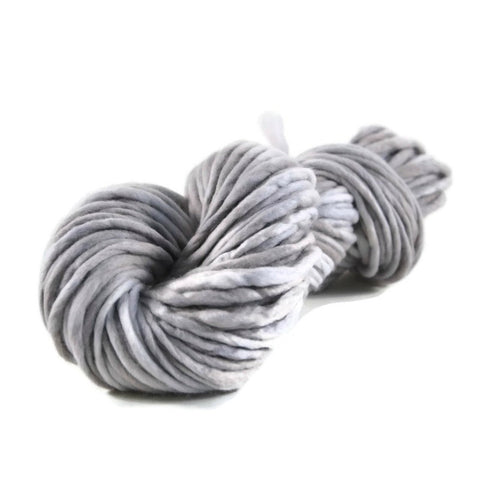 Fortress Super Bulky Merino Yarn - Dove