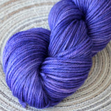 Merlin - Dyed to Order