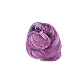 Percival Merino Nylon Fingering Sock Yarn - Serenade