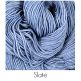 Elaine - Dyed to Order