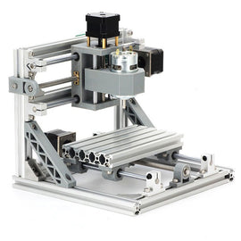 1610 3 Axis DIY CNC Router
