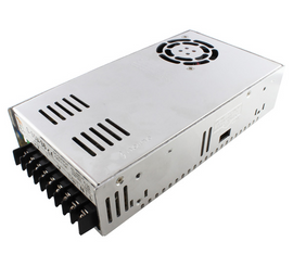 Power Supply - 350 Watt