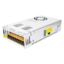 Power Supply - 200 Watt
