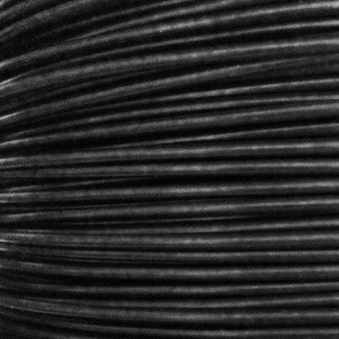 Filament 1.75mm - ABS 1kg
