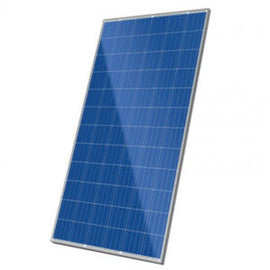 50W Cinco Solar Panels