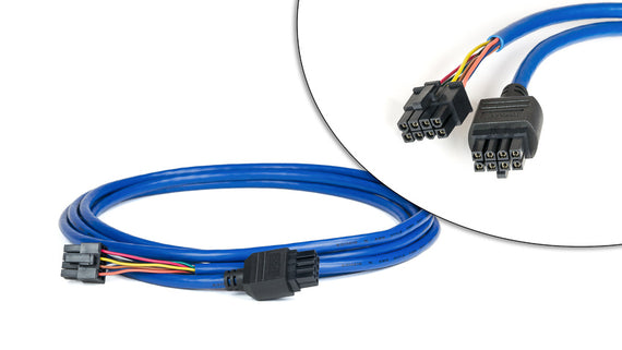 ClearPath - Controller Cable - DIY-Geek