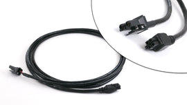 ClearPath - DC Power Cable, IPC to ClearPath