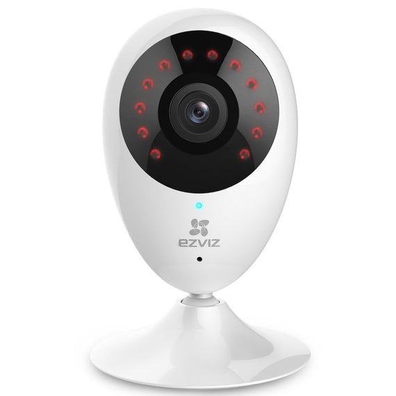 EZViz - C2C Indoor Internet Camera 1080P