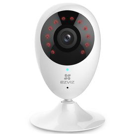 EZViz - C2C Indoor Internet Camera 720p