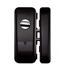 ZKTeco GL300 Smart Lock