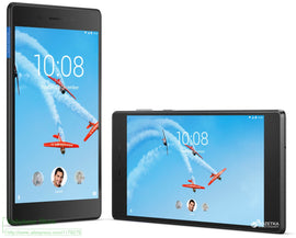 Lenovo Tablet TB-7304