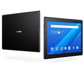 Lenovo Tablet 4