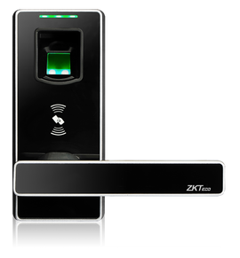 ZKTeco ML10-ID Smart Lock - DIY-Geek