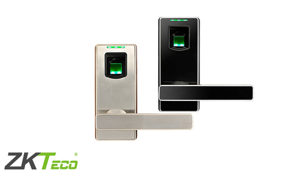 ZKTeco ML10 Smart Lock