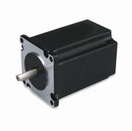 NEMA 34 Stepper Motors