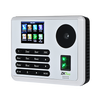 P160/ID ZKTeco IP Based Fingerprint Time and Attendance Units