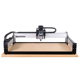 Shapeoko 3 XL - DIY-Geek