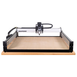Shapeoko 3 XXL - DIY-Geek
