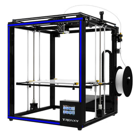 Tronxy DIY 3D Printer X5ST-400