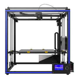 Tronxy DIY 3D Printer X5S-400
