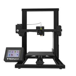 Tronxy DIY 3D Printer XY2 - DIY-Geek
