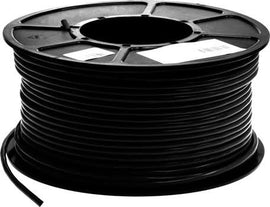RG59 Coaxial Cable / 100m