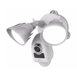 EZViz - LC1 Smart Security Light Camera