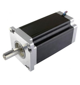 NEMA 42 Stepper Motor - 30Nm (201mm)