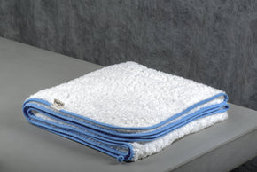 oūmi Body Towel
