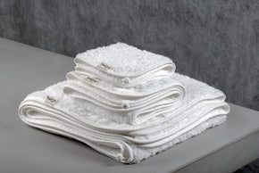 oūmi Towel Set