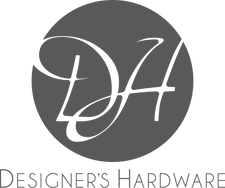 Designers-Hardware & Supply