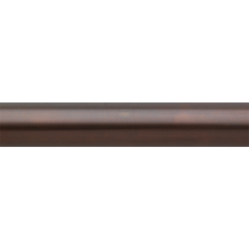 "1-3/16"" Metal Pole, 6' Length"