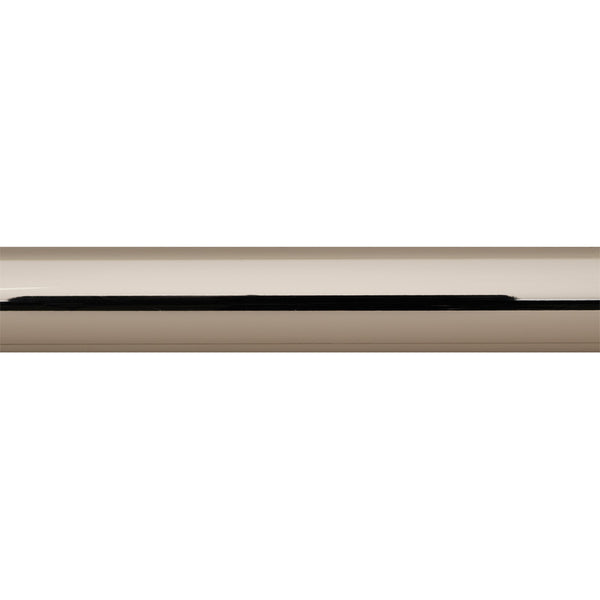 "3/4"" Metal Pole, 8' Length"