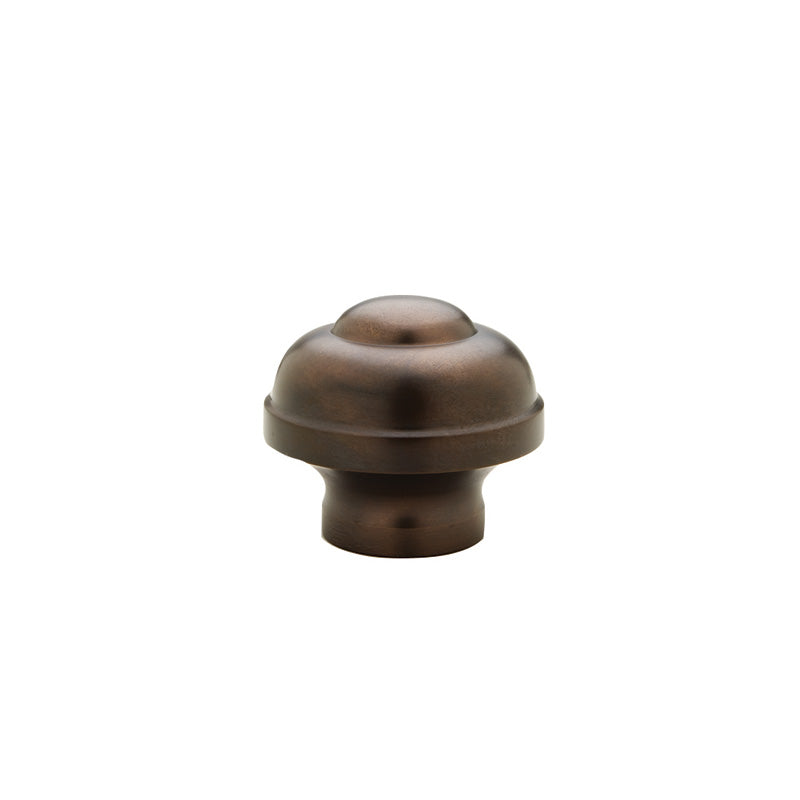 "Candler Finial for 3/4"" Metal Pole"