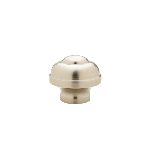 "Candler Finial for 3/4"" Metal Pole, each."