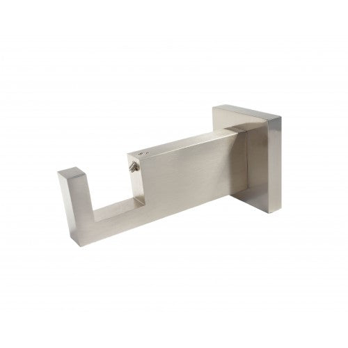 Rectangular Metal Bracket, each.