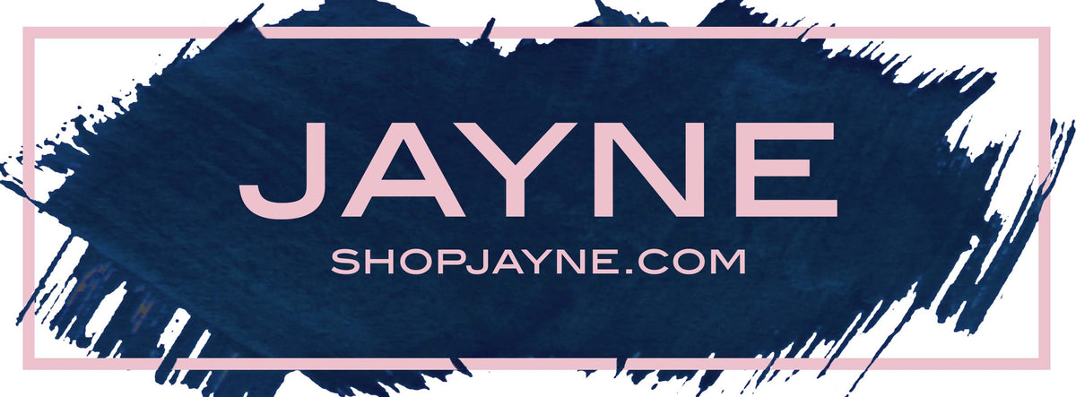 JAYNE Boutique